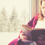 January Bookshelf: The Books I Loved, Liked and Loathed