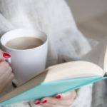 February Bookshelf: The Books I Loved, Like and Loathed