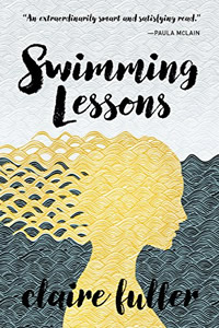 Swimming Lessons Claire Fuller