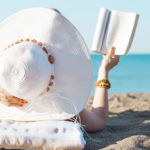 July Bookshelf: The Books I Loved, Liked and Loathed this Month