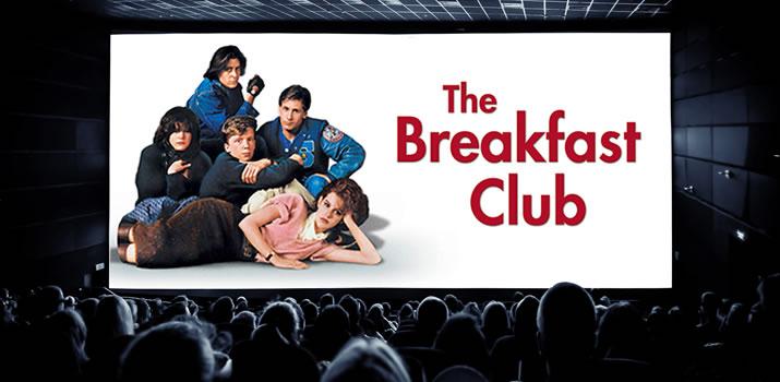 Best High School Movies