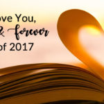 2017 Best Books: I Love You, Always and Forever