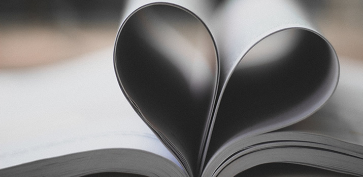 2018 Best Books: It Must Have Been Love